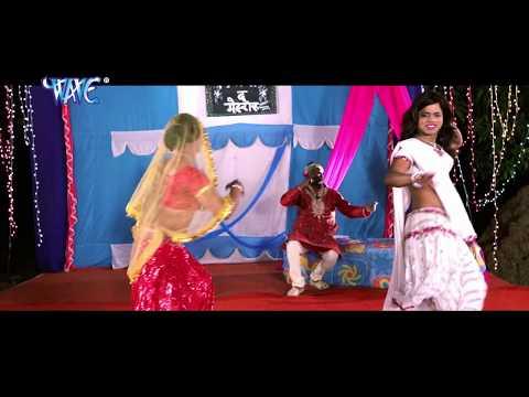 HD काटेलs चानी लगाके मछरदानी - Khesari Lal Yadav - Lagake Machhardani - Bhojpuri Hot Songs 2015 new