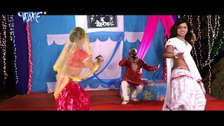 HD काटेलs चानी लगाके मछरदानी - Khesari Lal Yadav - Lagake Machhardani - Bhojpuri Hot Songs 2015 new