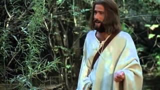 JESUS Film Urdu-  خُداوند یِسُوع کا فضل مُقدّسوں کے ساتھ رہے۔ آمِین۔ (Revelation 22:21)