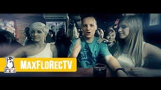 Pokahontaz ft. Pezet - Niemiłość (bez cenzury) prod. DiNO