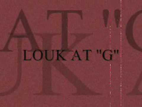 LOUK AT G.wmv