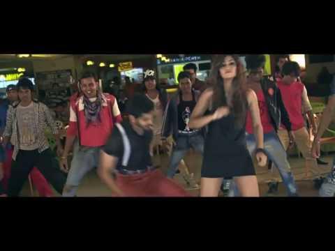 Xxx Mp4 Chicken Tandoori Video Song Action 720p Musicjam24 Com Mp4 3gp Sex