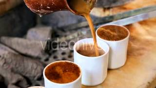 Turkish Coffee - Stock Here