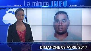 LaMinuteInfo: À 24 ans, il est la 39e victime de la route