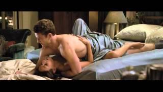 Секс по дружбе (2011) Фильм. Трейлер HD