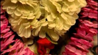Jab Koi Nahin Aata [Full Song] Bajrangi Sambhalo Parivaar Tera Hai