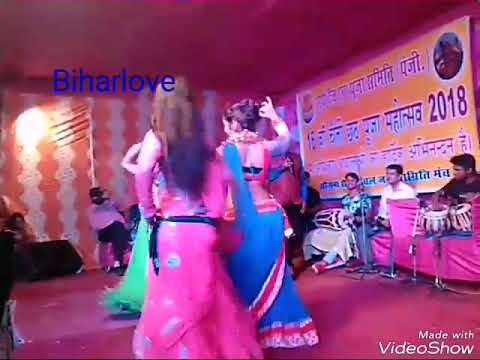 Xxx Mp4 Hot Video Gurup Lala Ji Bhojpuri Biharlove 3gp Sex