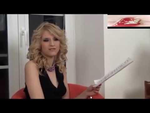 Xxx Mp4 Wywiad Z Polską Gwiazdą Porno 3gp Sex