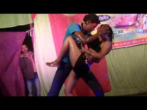 Xxx Mp4 গৌরা Videos Com পাঞ্জাবি ডান্স হাঙ্গামা কামাল পুর 2 3gp Sex