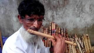 বাংলার বাসির সুর/01685421189