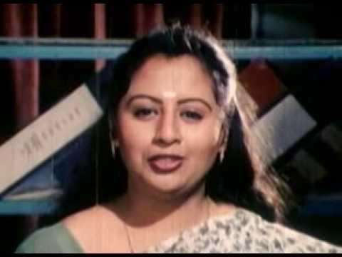 Xxx Mp4 Vasiyam 2002 Tamil Movie Part 4 3gp Sex