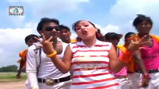 Bengali Purulia Song 2015  - Kotha Tur Jaba | Purulia Video Album - HUCHUK LAY BUJHA CHAI