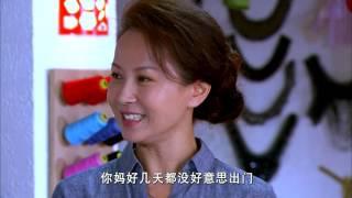 【一克拉梦想】The Diamonds Dream 53 蒋梦婕,阚清子,姚元浩,迟帅