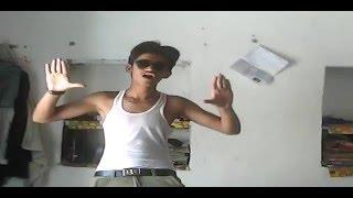 New 2016 song yo yo Honey Singh