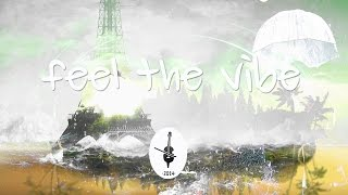 The Best Tropical House of 2015 part 2