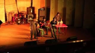 Keno piriti barailare bondhu| Majhi baia jao re| Maya lagaise - Folk Mashup!