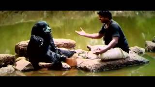 Nellore giri comedy scene in joru, sapthagiri comedy scene !! Movie Talkies !!