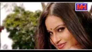 Ami Chai Promit   bangla hot song 2017