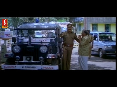 Xxx Mp4 Roudram Malayalam Full Movie Mammootty New Movie 3gp Sex