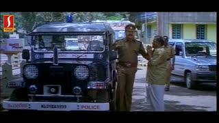 Roudram   Malayalam Full Movie   Mammootty new movie