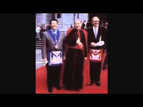 Xxx Mp4 Alex Jones The Knights Of Malta And The Jesuits 3gp Sex