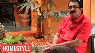 House is not a status symbol: G Shankar