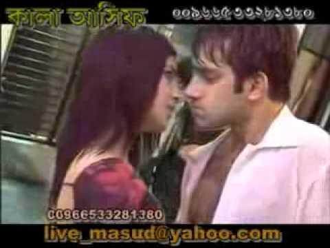 Xxx Mp4 YouTube Sex Video Song India 3GP 240p 3GP 3gp Sex