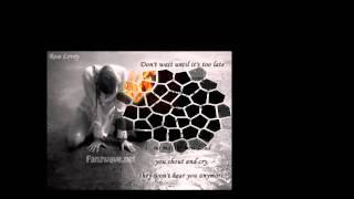 Tausif bangla song ujaner dhew Downloads