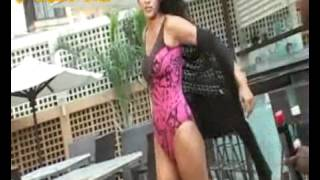 Watch SeXy Himarsha HoT Photoshoot!! Online - VideoSurf Video Search.flv