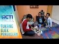 Download Video Download Pur Dan Tisna Nyogok Opik Biar Diajak Ke Bali [Tukang Ojek Pengkolan] [4 Februari 2017] 3GP MP4 FLV