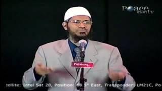 জাদু বিষয়ে গুরুত্বপুর্ন কথা বললেন সকলকেই শুনা একান্তই দরকার Dr Zakir Naik