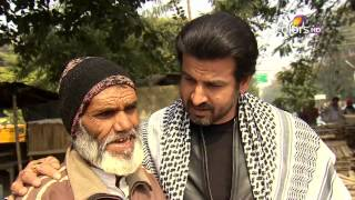 Mission Sapne - Ronit Roy - 15th June 2014 - Full Episode (HD)