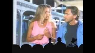 MST3K - Favorite Moments - Devil Fish