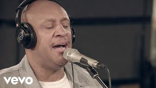 Brian Courtney Wilson - A Great Work (Sirius XM Performance)