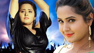Kajal Raghwani का आजतक का सबसे दमदार गाना - Bhojpuri Superhit Song 2018 New