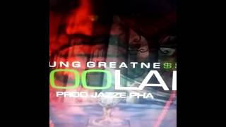 Young greatness Moolah clean