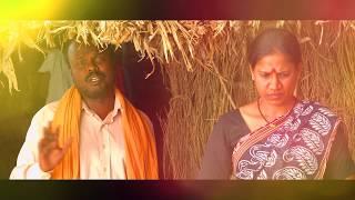 SHIRPA marathi film Trailer 3 Min