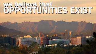 Bo Barron | Owensboro KY Commercial Real Estate