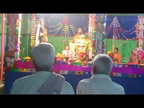 Xxx Mp4 श्रीमद भागवत कथा तृतीय दिवस Part 4 Aarti Shrimad Bhagwat Bhagwan Ki पंडित गोपाल शास्त्री 3gp Sex