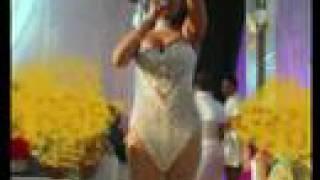 Haifa Wehbe in Kuwait, June 2008 مثير وجميل  هيفاء وهبي في الكويت