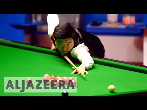Xxx Mp4 Asian Snooker Players Struggling To Turn Pro 3gp Sex