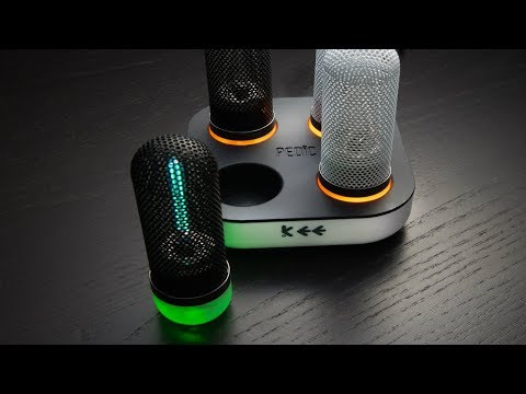 5 COOL GADGETS THAT YOU SHOULD KNOW ABOUT IN 2017