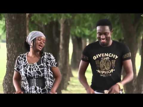 Xxx Mp4 Fati Niger Sakatariya Official Video 2016 3gp Sex