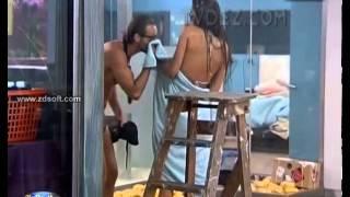 Momentos Pedro e Kelly 13/06 parte 4