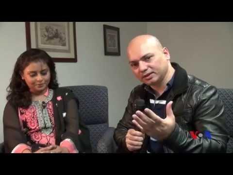 Xxx Mp4 Bangladeshi Actress Chandni Interviewed 3gp Sex