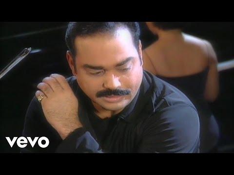 Gilberto Santa Rosa Que Alguien Me Diga