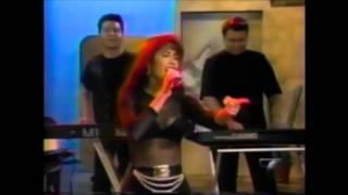 Selena-La Llamada