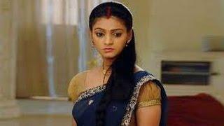 Jyotsna Chandola Photos
