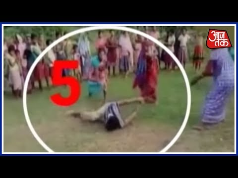 Xxx Mp4 Man Lynched To Death For Murdering Wife In Jharkand Aaj Subah 3gp Sex