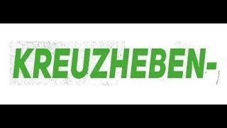 Kreuzheben► ROAD to 215 KG (PR) !Unitymedia+HANTELSCHEIBEN abwiegen !